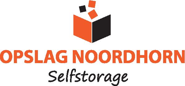 Opslag Noordhorn